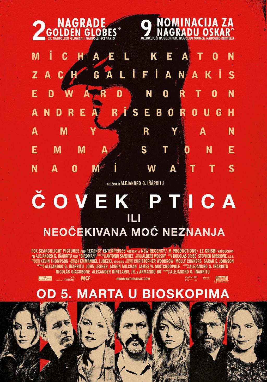 Covek_ptica