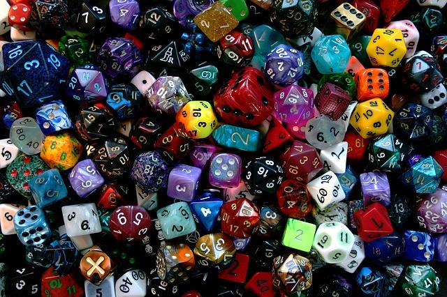 cube-568059_640