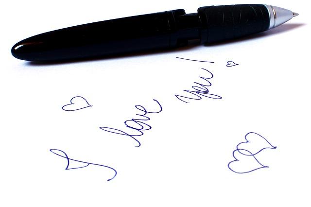 declaration-of-love-646945_640