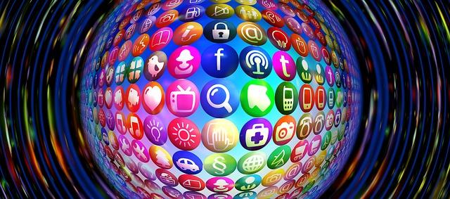 icons-640402_640