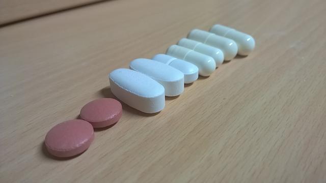 Zbog čega se forsiraju novi lekovi?