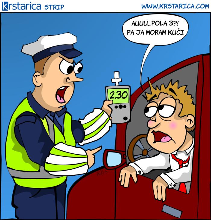 strip_41_policija