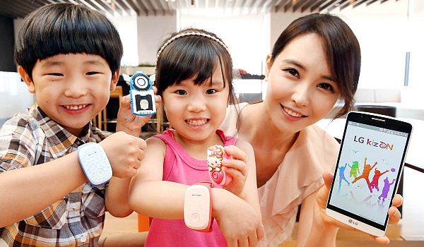 Android-Apps-parents-monitor-children