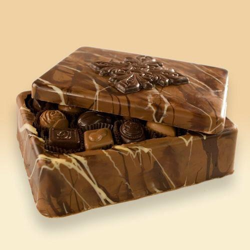 Chocolat-732818