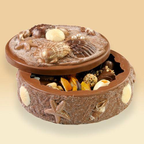 Chocolat-734609