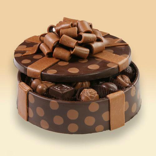 Chocolat-736224