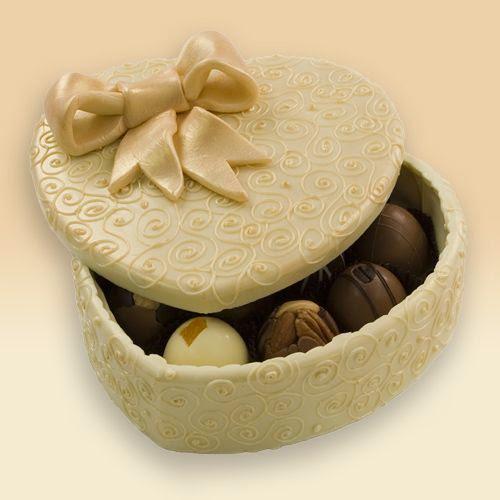 Chocolat-739677