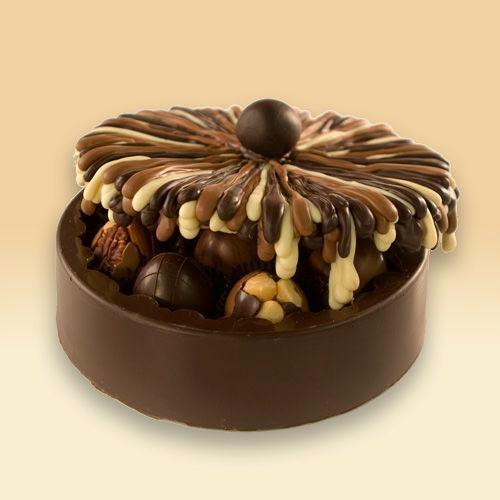Chocolat-741285