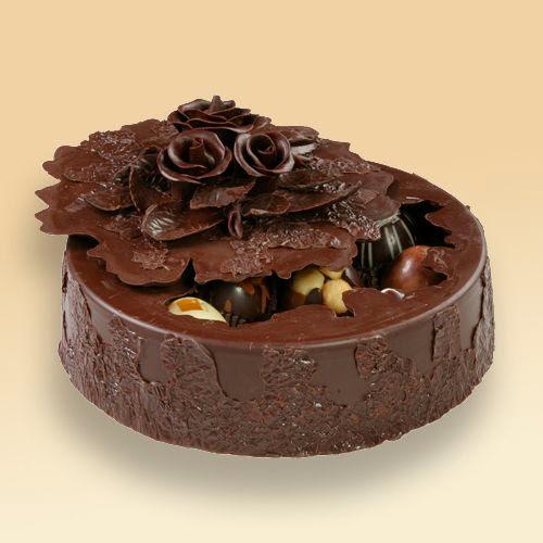 Chocolat-742868