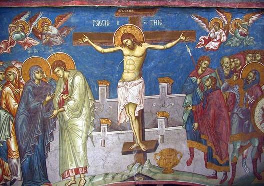 Raspece-Isusovo1