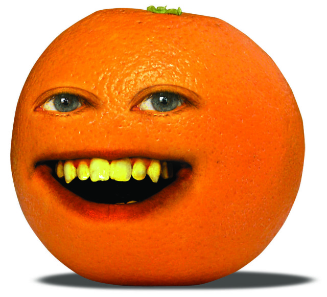 annoying_orange.jpg
