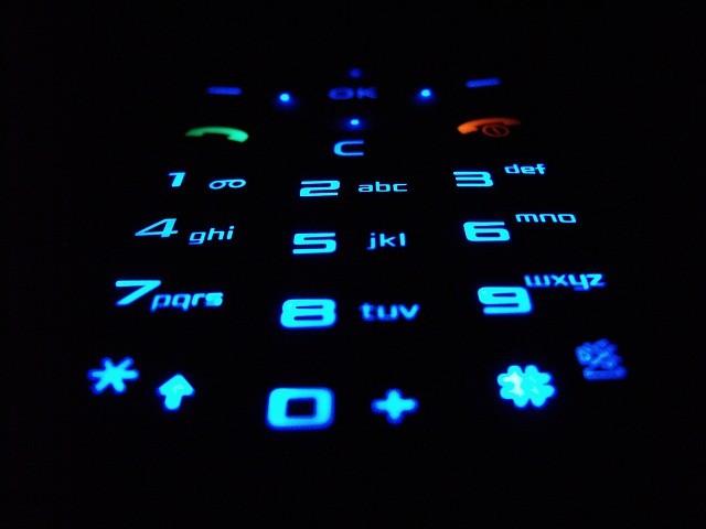 keyboard-484573_640