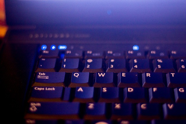 laptop-240192_640