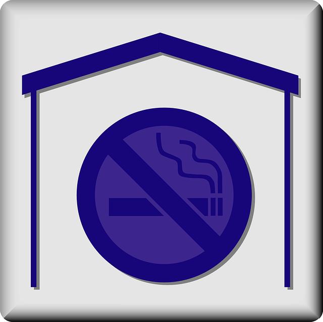 non-smoking-32347_640