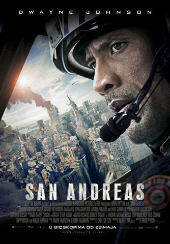 San_Andreas_SRB_FIN