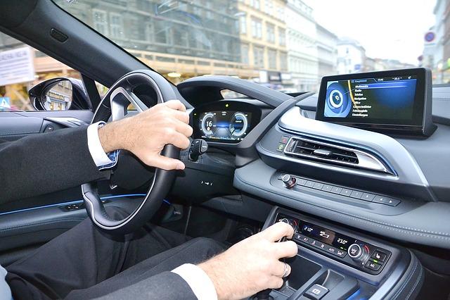 BMW povlači vozila: Neispravni vazdušni jastuci dovode do eksplozije