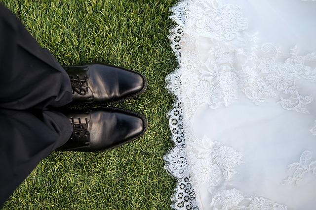 Šta vas čeka u braku sa razvedenim muškarcem?