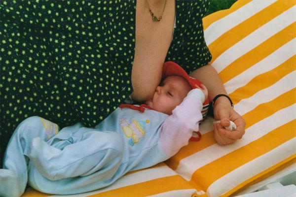 Foto: FidlerJan/Morguefile.com