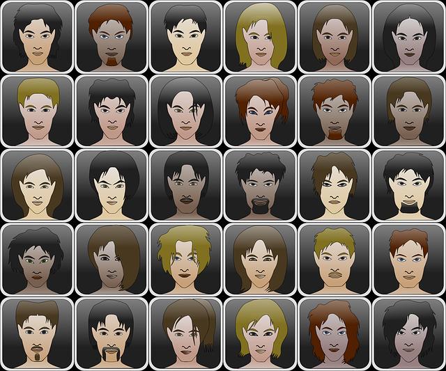 faces-148285_640