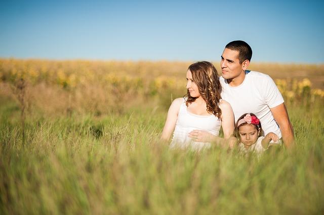 Uticaj razvoda na decu