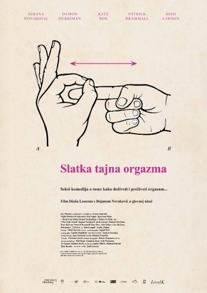 slatka_tajna_orgazma