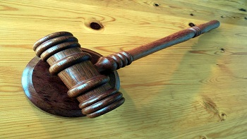 Nastavlja se suđenje Puzigaći za ubistvo Tatona