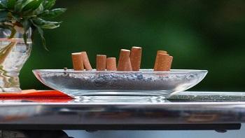 Novi zakon: Ove cigarete se više neće prodavati