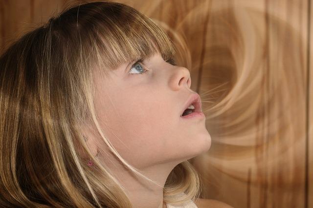 Zagađenje utiče na pol deteta?