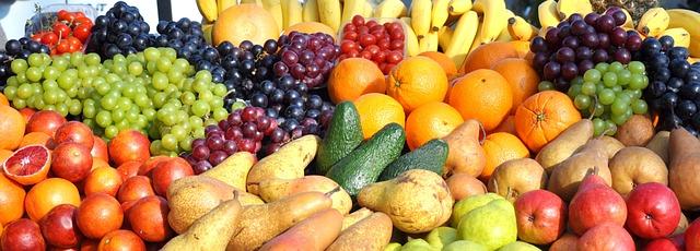 Ne bacajte prezrelo voće! Evo kako možete sjajno da ga iskoristite