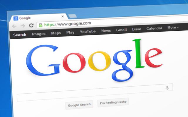 "Počelo je: Istorijska presuda protiv ""Gugla"" u Evropi"
