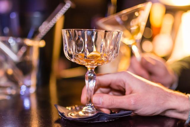 """Na akciji: Doživotna količina pića za """"samo"""" 1.500 evra"""