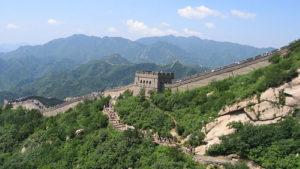Foto: Wikipedia/ Samxli