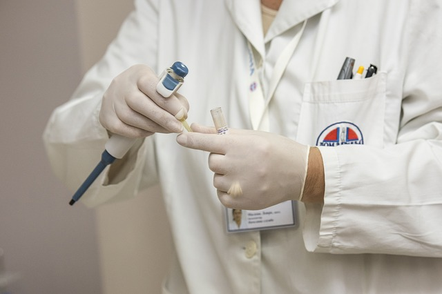 Da li idete na redovne godišnje lekarske preglede?