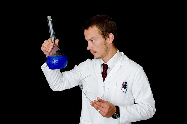 Naučnici tvrde: Imamo lek za rak pluća