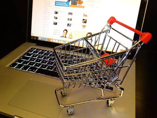 Kupujete li lažne proizvode?