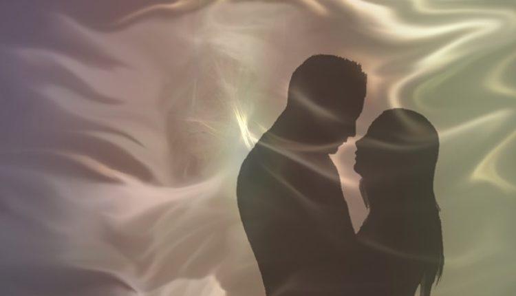 Ispovest jedne ljubavnice: Briga me za njihove žene, hoću da žele samo mene