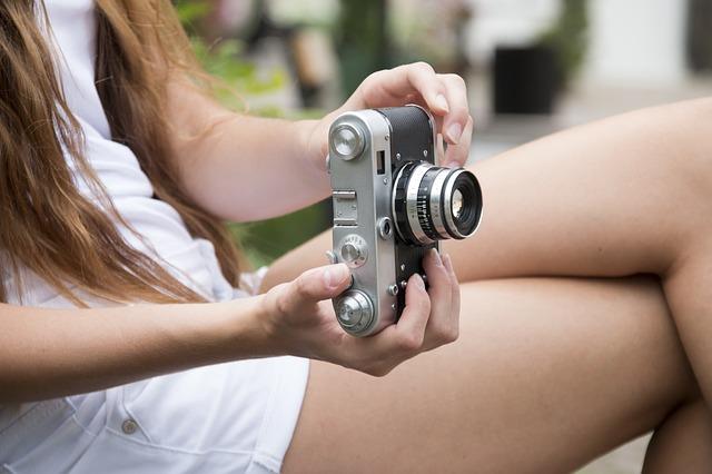 Foto: Markgraf-Ave/Pixabay.com