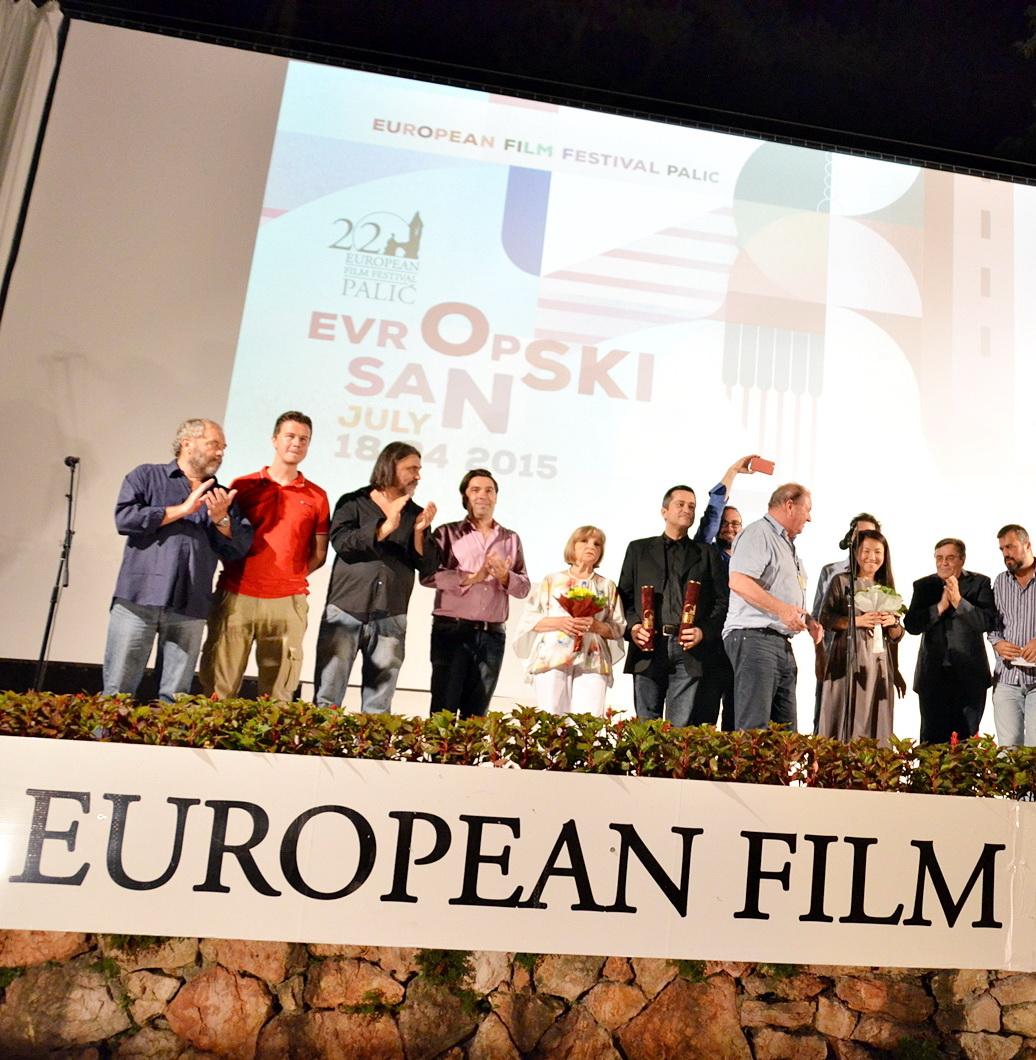 Zatvaranje-22-festivala-evropskog-filma-Palic-73