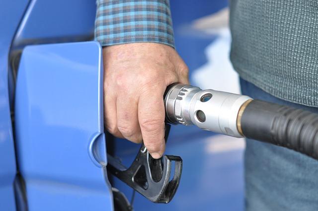 Za koliko bi DANA Srbija imala nafte u slučaju nestašice?