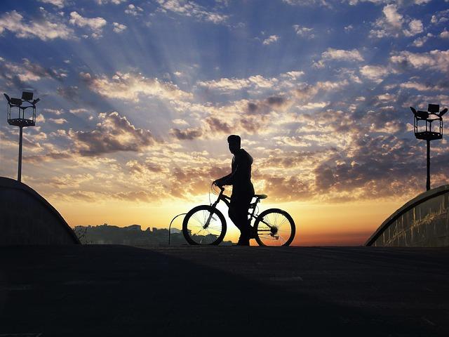Biciklistička pravila