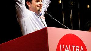 Foto: Wikipedia/Lorenzo Gaudenzi