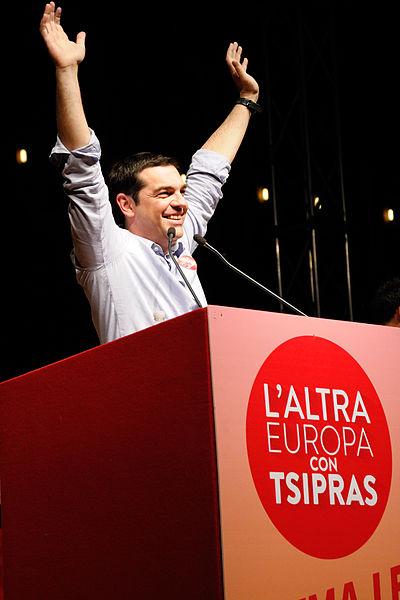 Nemački mediji: Cipras do kraja nedelje podnosi ostavku?