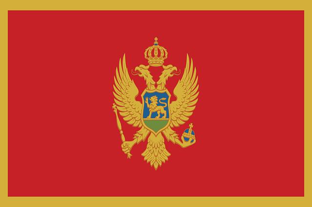 Crnogorska vlada objavila dokument u kom spominje rat