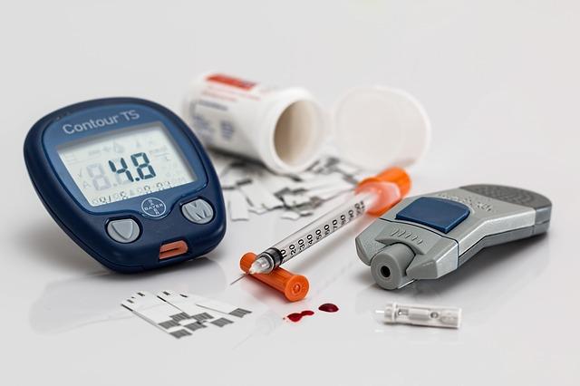 Novo otkriće: Dijabetes nije jedna – nego PET bolesti