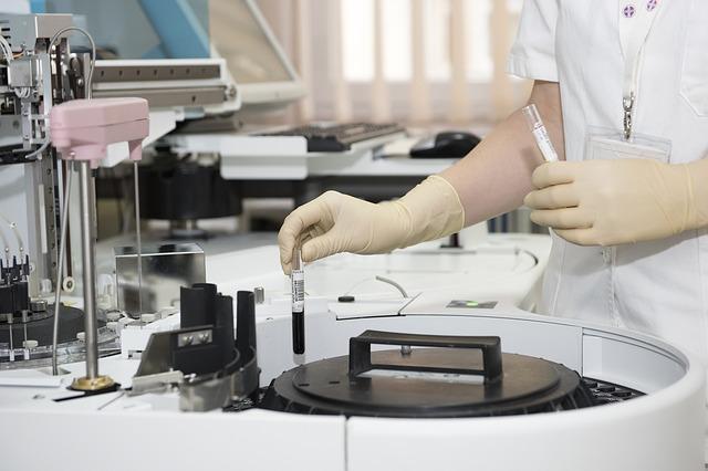 Naučnici upozoravaju: Nova smrtonosna infekcija se širi svetom