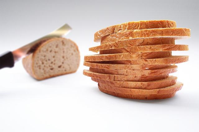 Bezglutenska ishrana popularna i među zdravima