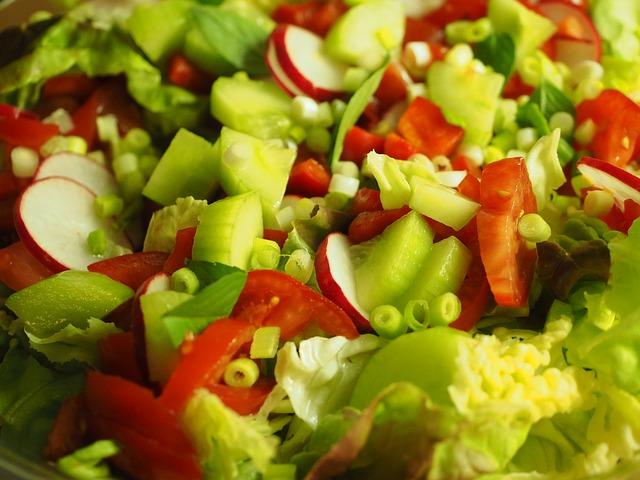 Salata gospođa ministarka