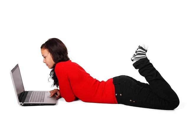 Čitanje elektronske pošte poslate vašem detetu