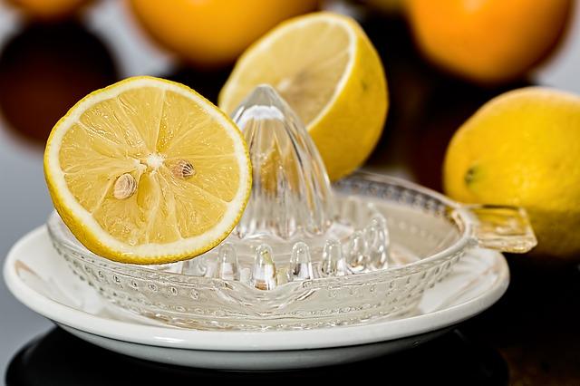 Garantovano najbrža dijeta ikada: Limun dijeta preporodiće vaš organizam