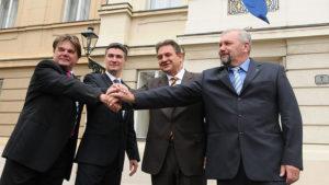 Foto: Wikipedia/SDP Hrvatske